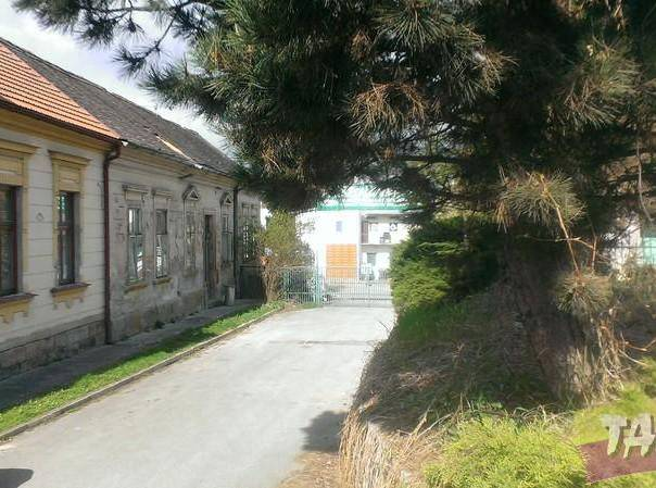 Pronájem kanceláře, Jičín, foto 1 Reality, Kanceláře | spěcháto.cz - bazar, inzerce