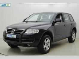 Volkswagen Touareg R5 2,5 TDi 128kW , Auto – moto , Automobily  | spěcháto.cz - bazar, inzerce zdarma