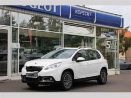 Peugeot  ACTIVE 1.2 PureTech 82k MAN5 EURO6