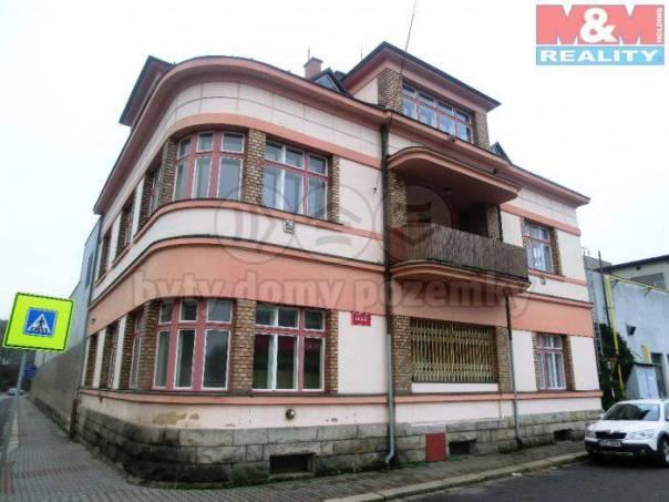 Prodej nebytového prostoru, Lomnice nad Popelkou, foto 1 Reality, Nebytový prostor | spěcháto.cz - bazar, inzerce