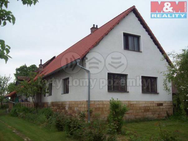 Prodej domu, Starý Bydžov, foto 1 Reality, Domy na prodej | spěcháto.cz - bazar, inzerce