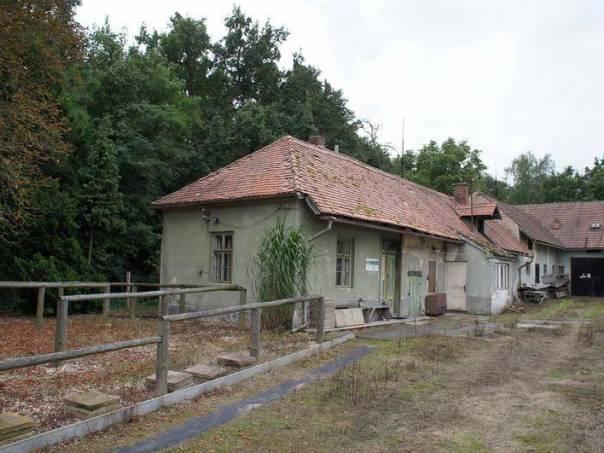 Prodej nebytového prostoru, Poděbrady, foto 1 Reality, Nebytový prostor | spěcháto.cz - bazar, inzerce