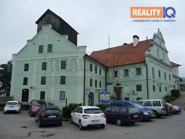 Pronájem nebytového prostoru, Český Krumlov - Latrán, foto 1 Reality, Nebytový prostor | spěcháto.cz - bazar, inzerce