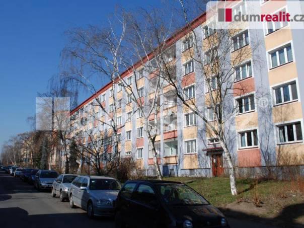 Prodej bytu 2+1, Praha 10, foto 1 Reality, Byty na prodej | spěcháto.cz - bazar, inzerce