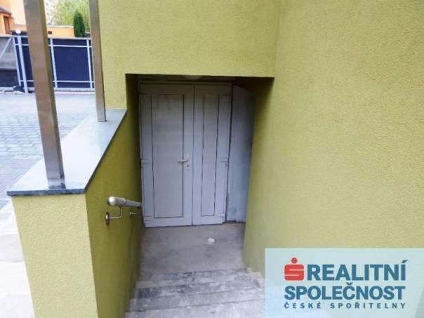 Pronájem nebytového prostoru, České Budějovice - České Budějovice 3, foto 1 Reality, Nebytový prostor | spěcháto.cz - bazar, inzerce