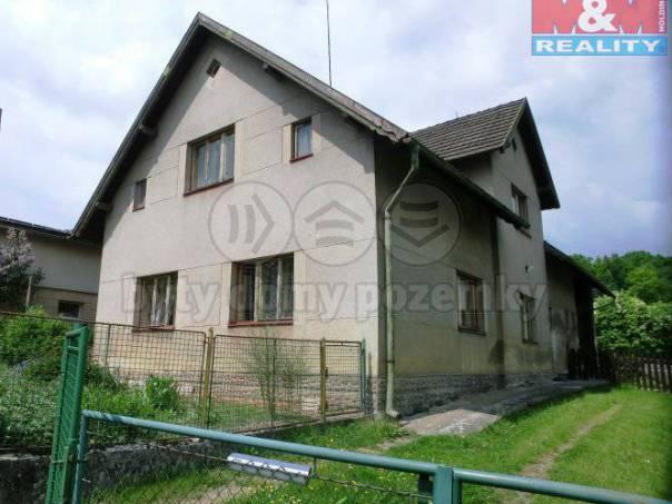 Prodej domu, Mírová pod Kozákovem, foto 1 Reality, Domy na prodej | spěcháto.cz - bazar, inzerce