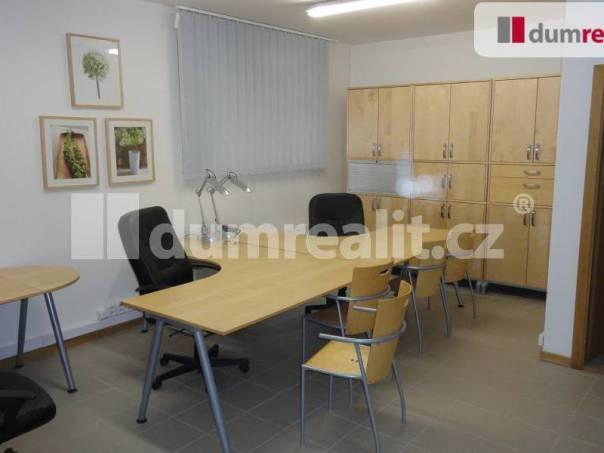 Prodej kanceláře, Praha 6, foto 1 Reality, Kanceláře | spěcháto.cz - bazar, inzerce