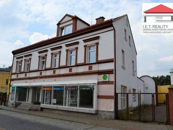 Prodej domu, Hrádek nad Nisou, foto 1 Reality, Domy na prodej | spěcháto.cz - bazar, inzerce