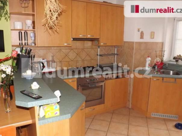 Prodej bytu 4+kk, Zlín, foto 1 Reality, Byty na prodej | spěcháto.cz - bazar, inzerce