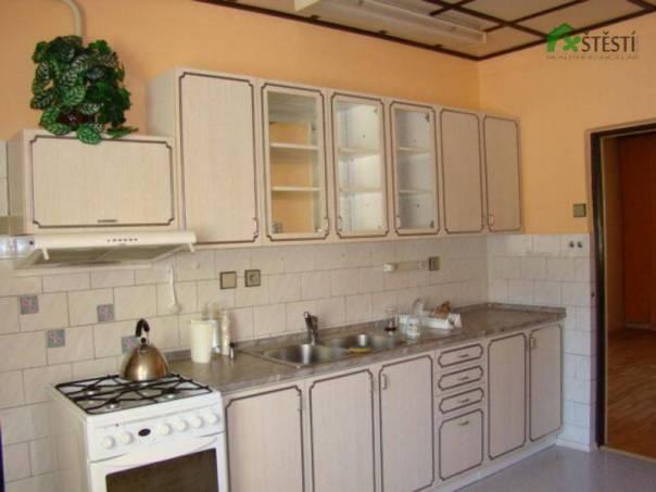 Prodej domu, Třebíč - Horka-Domky, foto 1 Reality, Domy na prodej | spěcháto.cz - bazar, inzerce