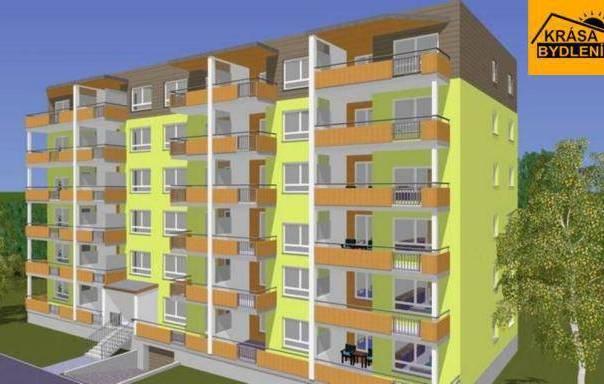 Prodej bytu 1+kk, Olomouc - Povel, foto 1 Reality, Byty na prodej | spěcháto.cz - bazar, inzerce