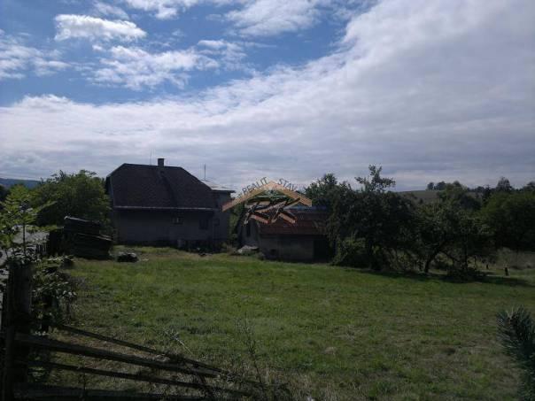 Prodej domu 5+1, Krhová, foto 1 Reality, Domy na prodej | spěcháto.cz - bazar, inzerce