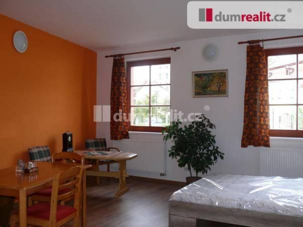 Pronájem bytu 3+kk, Mladá Boleslav, foto 1 Reality, Byty k pronájmu | spěcháto.cz - bazar, inzerce