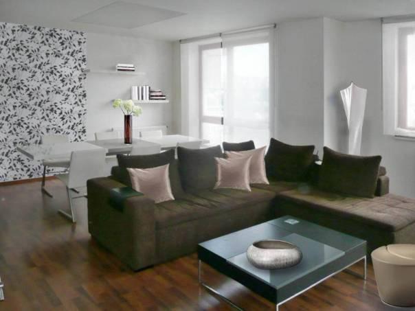 Prodej bytu 5+kk, Brno - Černá Pole, foto 1 Reality, Byty na prodej | spěcháto.cz - bazar, inzerce