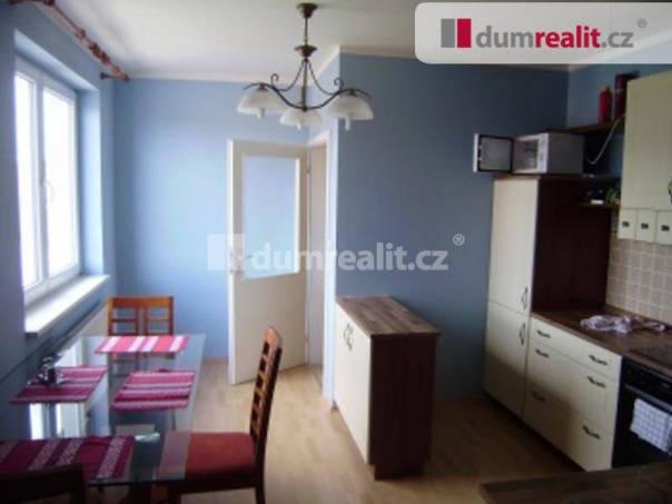 Prodej bytu 2+1, Praha-Běchovice, foto 1 Reality, Byty na prodej | spěcháto.cz - bazar, inzerce