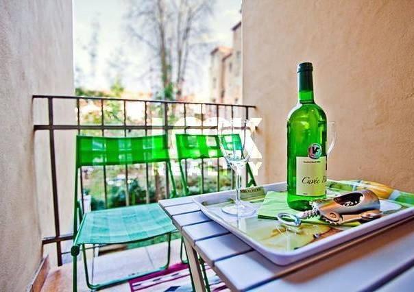 Pronájem bytu 4+1, Praha - Holešovice, foto 1 Reality, Byty k pronájmu | spěcháto.cz - bazar, inzerce