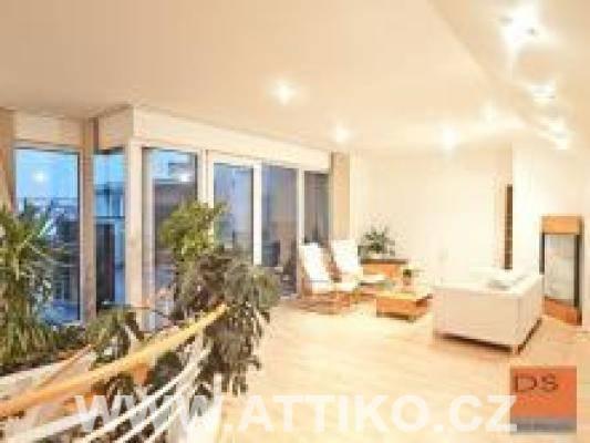 Prodej bytu 4+kk, Brno - Královo Pole, foto 1 Reality, Byty na prodej | spěcháto.cz - bazar, inzerce