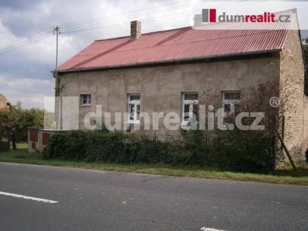 Prodej domu, Jenčice, foto 1 Reality, Domy na prodej | spěcháto.cz - bazar, inzerce