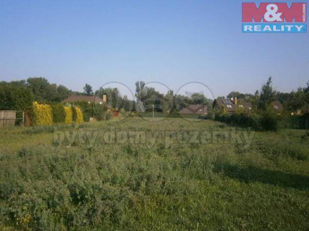 Prodej pozemku, Obora, foto 1 Reality, Pozemky | spěcháto.cz - bazar, inzerce