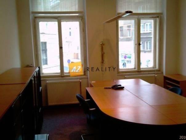 Pronájem kanceláře 3+1, Ústí nad Labem, foto 1 Reality, Kanceláře | spěcháto.cz - bazar, inzerce