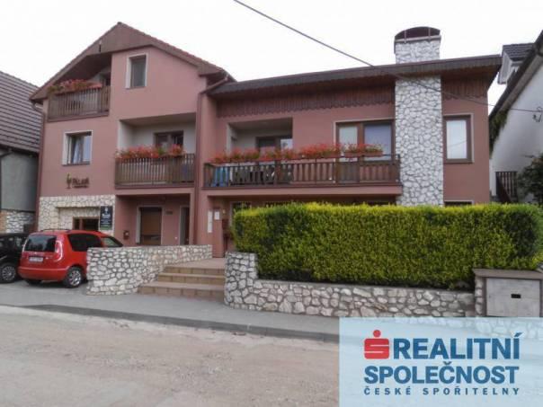 Prodej nebytového prostoru, Strachotín, foto 1 Reality, Nebytový prostor | spěcháto.cz - bazar, inzerce