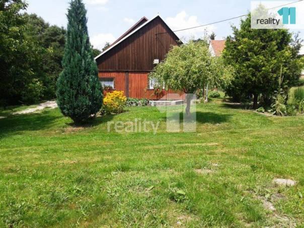 Prodej domu, Rokytá, foto 1 Reality, Domy na prodej | spěcháto.cz - bazar, inzerce