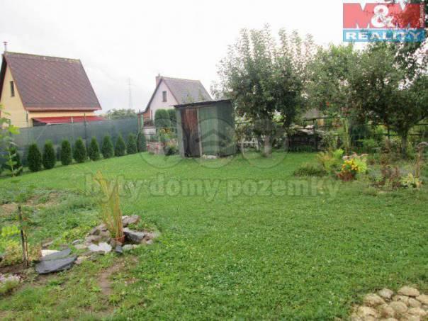Prodej pozemku, Kutná Hora, foto 1 Reality, Pozemky | spěcháto.cz - bazar, inzerce