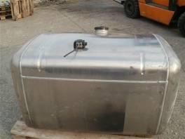 Palivová nádrž k MB ACTROS-2 kusy NOVE