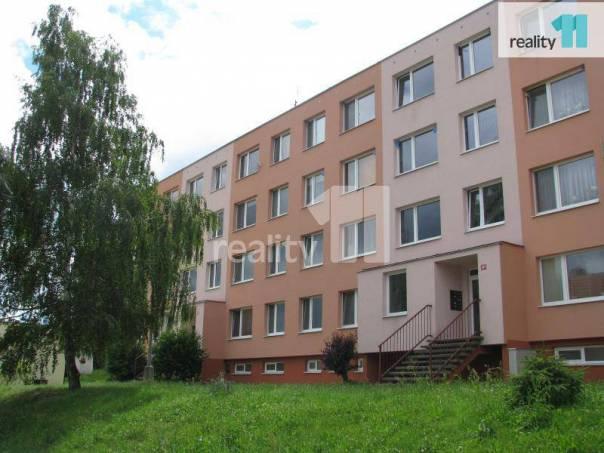 Prodej bytu 2+kk, Bohušovice nad Ohří, foto 1 Reality, Byty na prodej | spěcháto.cz - bazar, inzerce