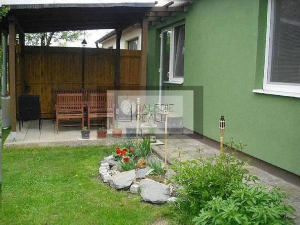 Prodej domu 2+1, Přerov - Přerov VIII-Henčlov, foto 1 Reality, Domy na prodej | spěcháto.cz - bazar, inzerce