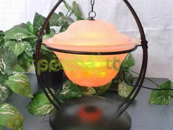 Prosvícená mlhová aroma fontána LS-71D15 STANDART, foto 1 Dům a zahrada, Dílna | spěcháto.cz - bazar, inzerce zdarma