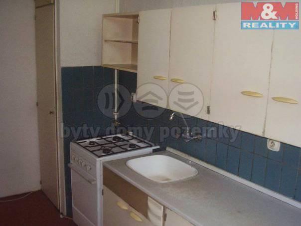 Prodej bytu 2+kk, Studénka, foto 1 Reality, Byty na prodej | spěcháto.cz - bazar, inzerce
