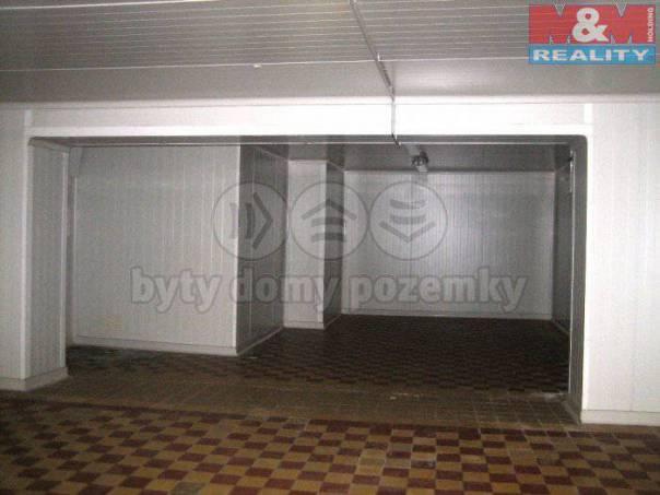 Pronájem nebytového prostoru, Nymburk, foto 1 Reality, Nebytový prostor | spěcháto.cz - bazar, inzerce