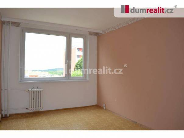 Prodej bytu 3+1, Praha 17, foto 1 Reality, Byty na prodej | spěcháto.cz - bazar, inzerce