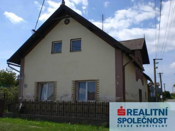 Prodej domu, Žihle, foto 1 Reality, Domy na prodej | spěcháto.cz - bazar, inzerce