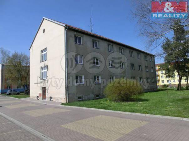 Prodej bytu 1+1, Rybitví, foto 1 Reality, Byty na prodej | spěcháto.cz - bazar, inzerce