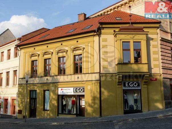 Pronájem nebytového prostoru, Chrudim, foto 1 Reality, Nebytový prostor | spěcháto.cz - bazar, inzerce