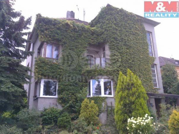 Prodej domu, Želechovice nad Dřevnicí, foto 1 Reality, Domy na prodej | spěcháto.cz - bazar, inzerce