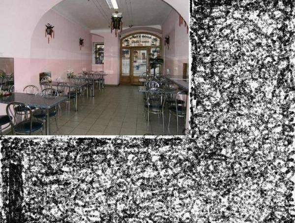 Prodej nebytového prostoru Ostatní, Olomouc, foto 1 Reality, Nebytový prostor | spěcháto.cz - bazar, inzerce