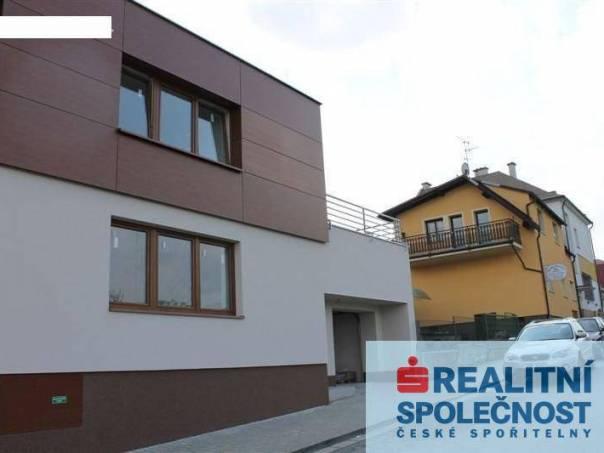 Prodej domu, Hradec Králové - Nový Hradec Králové, foto 1 Reality, Domy na prodej | spěcháto.cz - bazar, inzerce