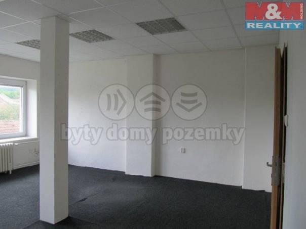 Pronájem kanceláře, Heřmanův Městec, foto 1 Reality, Kanceláře | spěcháto.cz - bazar, inzerce