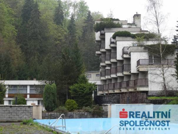 Prodej nebytového prostoru, Hvozd - Vojtěchov, foto 1 Reality, Nebytový prostor | spěcháto.cz - bazar, inzerce