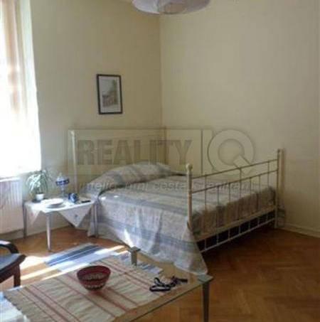 Pronájem bytu 1+kk, Praha - Vinohrady, foto 1 Reality, Byty k pronájmu | spěcháto.cz - bazar, inzerce