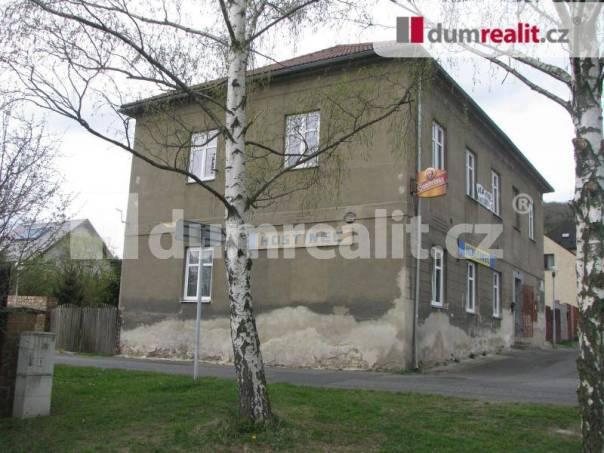 Prodej nebytového prostoru, Vysoká Pec, foto 1 Reality, Nebytový prostor | spěcháto.cz - bazar, inzerce