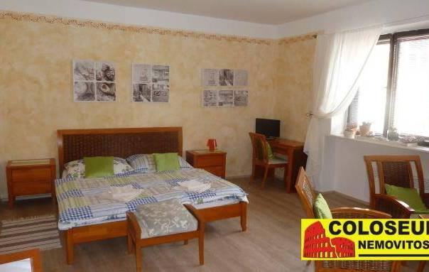 Prodej domu, Mikulov, foto 1 Reality, Domy na prodej | spěcháto.cz - bazar, inzerce