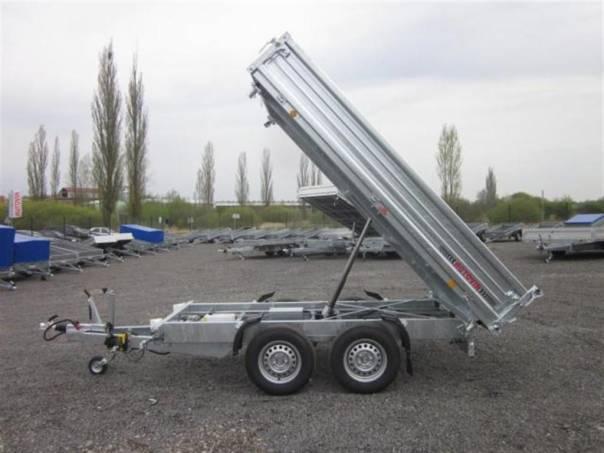 3SKS 3,0T FE kombi -3, foto 1 Užitkové a nákladní vozy, Přívěsy a návěsy | spěcháto.cz - bazar, inzerce zdarma