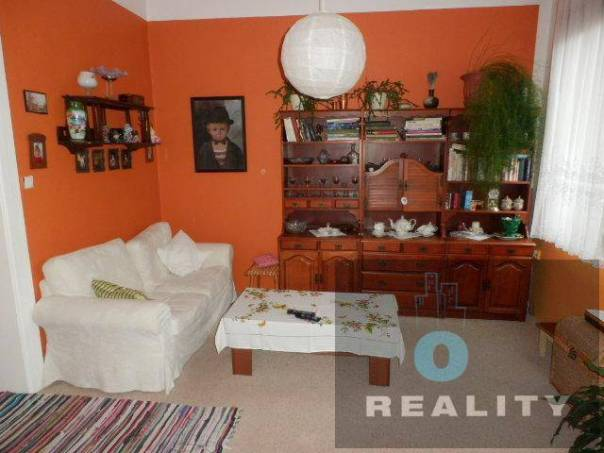 Prodej bytu 2+kk, Jablonec nad Nisou, foto 1 Reality, Byty na prodej | spěcháto.cz - bazar, inzerce