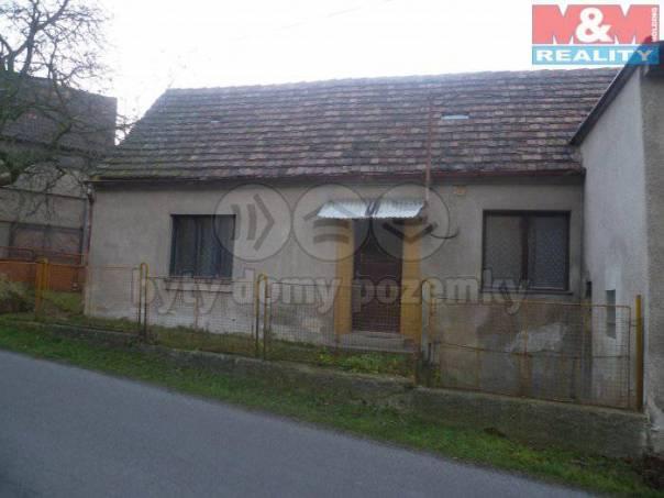 Prodej domu, Jedomělice, foto 1 Reality, Domy na prodej | spěcháto.cz - bazar, inzerce