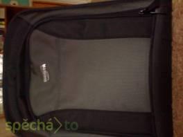 Dicota , Móda a zdraví, Kabelky, tašky, zavazadla  | spěcháto.cz - bazar, inzerce zdarma