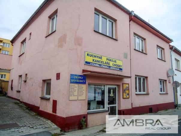Prodej domu, Opava - Opava (nečleněná část města), foto 1 Reality, Domy na prodej | spěcháto.cz - bazar, inzerce